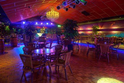partyfactory_soest
