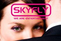 SKYFLY de bruiloft DJ van Nederland!