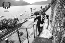 Destination Weddings: Switzerland, almost too good to be true!