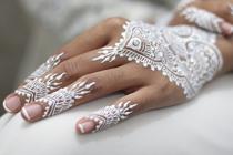 Bruiloftstradities over de hele wereld