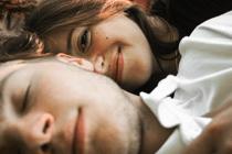 Millennials zijn gelukkig in de liefde