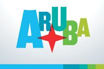 Romantisch Aruba