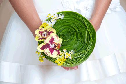 bruidsboeket_groen_magnolia_p