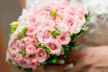 Wat je moet weten over bruidsbloemen