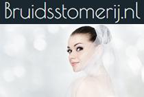 Bruidsstomerij.nl van oudsher vertrouwd!