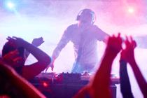 Voor elk feest een DJ