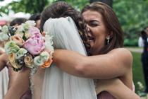 De beste cadeaus voor bruidsmeisjes