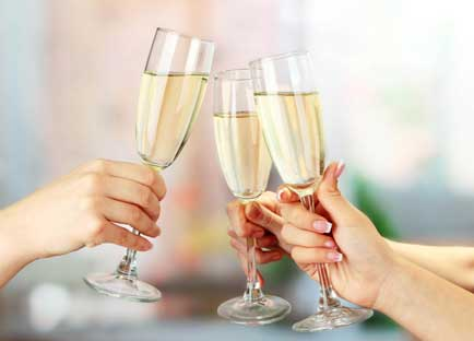 catering_champagne_proost_1