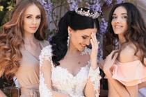 Ex op de bruiloft: do of don't?
