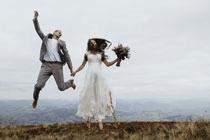 Gezocht: aanstaande bruidsparen