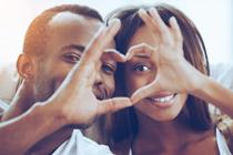 Financiële zaken bespreken voor trouwen