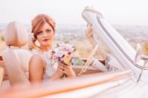 Bruiloft waar je echt blij van wordt