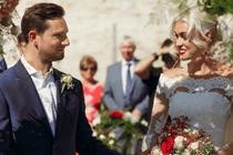 Gemeenten ontmoedigen gratis trouwen