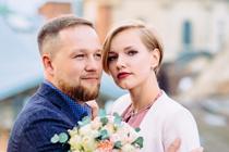 Tips om zo goedkoop mogelijk te trouwen