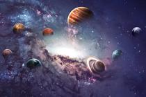 Vrijgezellenfeest op basis van sterrenbeeld