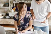 Huwelijksgeheimen die je niet bespreekt