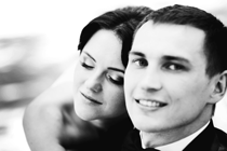 Alle begin is moeilijk… dus ook een huwelijk