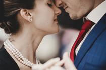 Huwelijkse voorwaarden online regelen? Zo doe je dat!