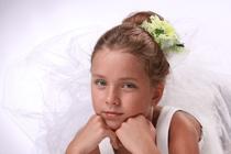 Leeftijdgrens trouwen in New Hampshire verhoogd