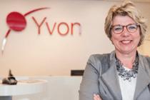 Bij YVON Notariaat vind je meer dan de 'klassieke' notaris
