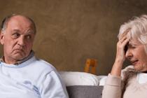 Twijfel jij om je ouders uit te nodigen voor de bruiloft?