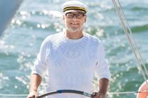 Beleef een gratis proefvaart op Trouwschip Bounty