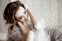 Wat er verandert na je bruiloft