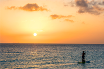 5x De Meest Romantische Activiteiten op Aruba