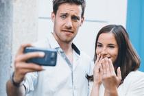 Waarom trouwen we steeds minder?