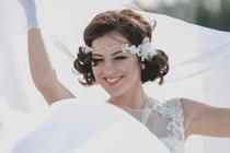 We trouwen minder snel – en dat is goed