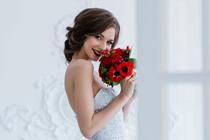 Win een gratis bruiloft en meld je nu aan!