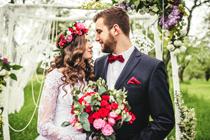 Voordelen van bruiloft op vrijdag