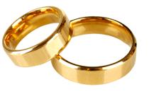 Onze frisse start wordt uw kans op trouwringen t.w.v. € 1.000,-
