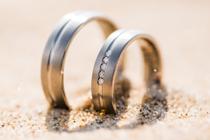 Innovatieve juwelier Insignety failliet