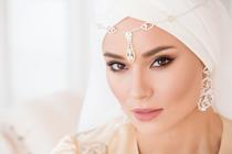 Jonge turken en Marokkanen trouwen later