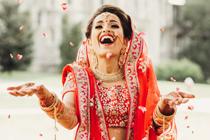 Wat voor een bruid ben jij volgens de sterren?