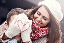 Lieve Valentijns cadeautjes
