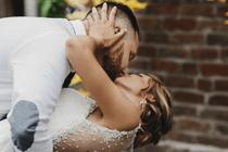 Leukste manier om je huwelijksdag te vieren