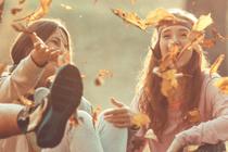 Een vrijgezellenfeest: tips voor elk seizoen