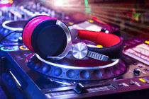 Welke trouw-dj komt op jullie feest?
