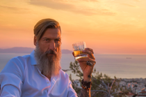 Drankjes op de bruiloft: de lekkerste whisky's