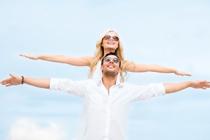 Onderzoek bewijst: koppels gelukkiger die in wij-vorm praten