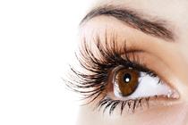 Laat je ogen stralen met de beste wimper tips!